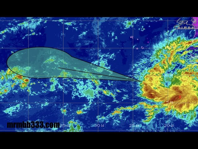 new-large-system-may-be-forming-in-hurricane-alley-atlantic