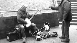 Dave Hum - Flint Hill Special