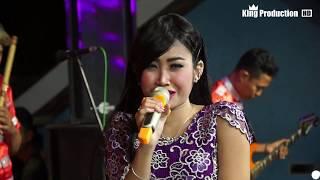 Masih Krasa - Anik Arnika Jaya Live Waru Duwur Mundu Cirebon
