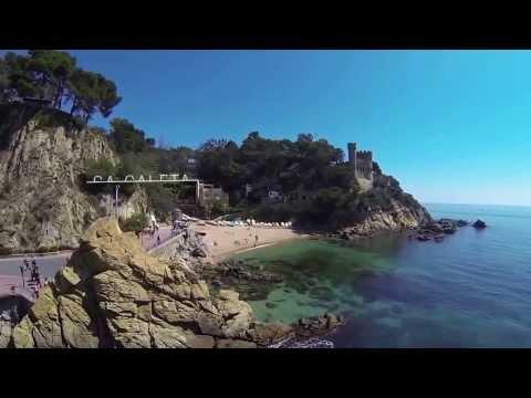 Hotels Tossa de Mar Athos
