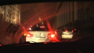 Драйв-тест. Toyota Celica ZZT231. DRIVE-Test.(Надоели нудные тесты? Смотри. Коротко и ясно :) SOON - MORE VIDEOS!!!, 2016-02-09T22:05:37.000Z)