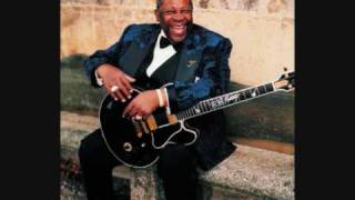 BB King - Lucille