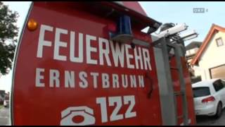 FF Ernstbrunn in