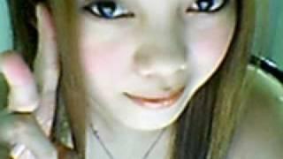 Ni Yao De Ai - Michelle Ayalde ( tagalog version)