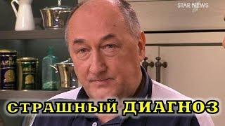 Поклонники шокированы! Российская звезда Борис Клюев серьезно болен