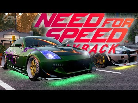 online freeroam mit community raii need for speed. Black Bedroom Furniture Sets. Home Design Ideas