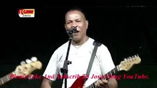 Download lagu Ina Lou, Batar Tema by Tony Pereira Ho Arquiris Band 1985  Live iha GMNTV 01/12/ 2018.