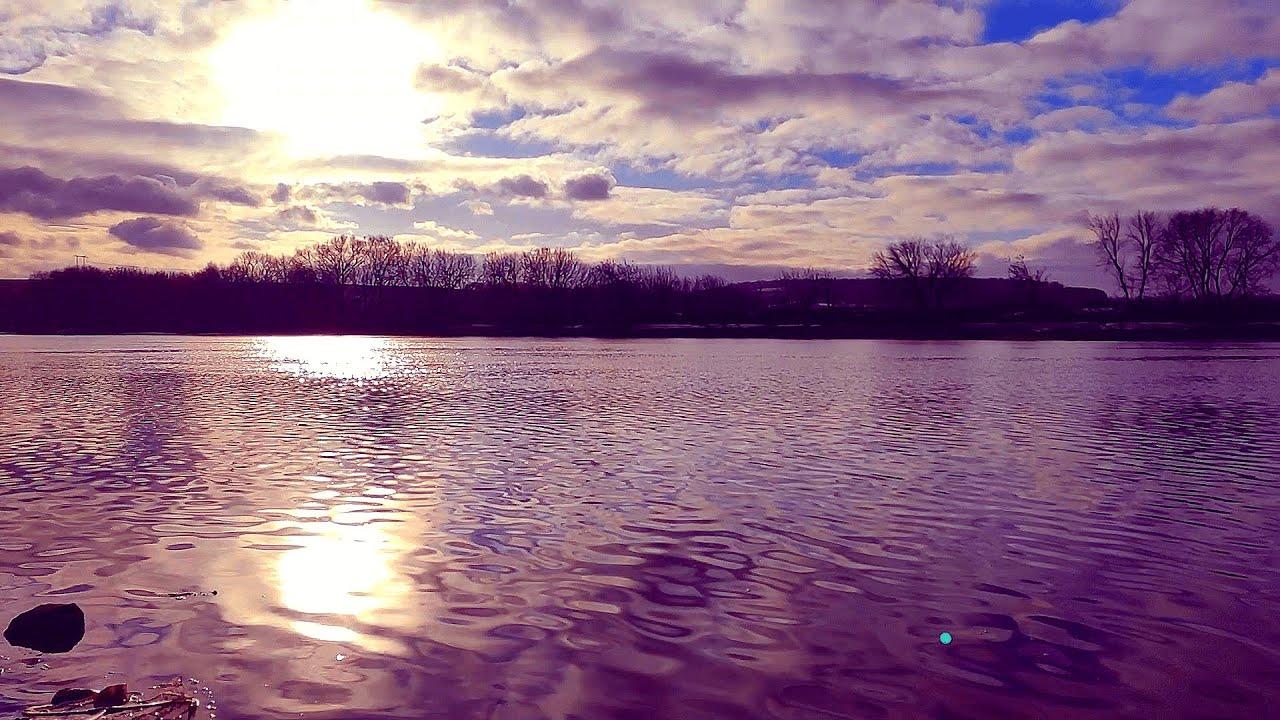 ЛЕЩ НА ФИДЕР В ЯНВАРЕ. Сломал вершинку. Рыбалка на Москва-реке.