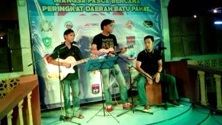 menwangi cover a.s buskers
