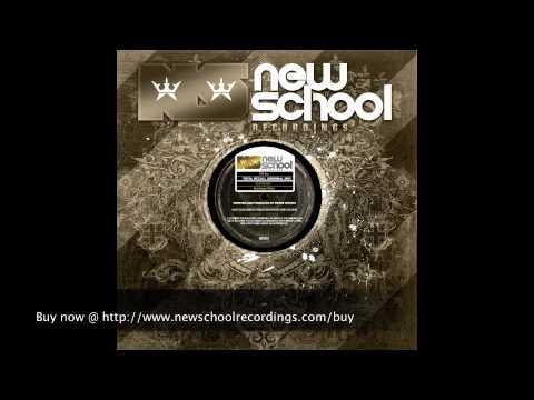 Cid. Inc - Total Recall (Santiago Nino Andromeda Remix)