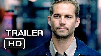 Rapidos y furioso 1 pelicula completa en español latino ...Fast And Furious 7 Trailer Official 2013 Full Movie