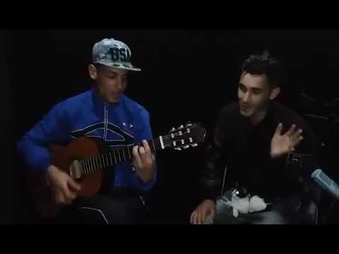 Djamel l'ArtiSte 2016  New One Gol Lhbibi Malo Gaya
