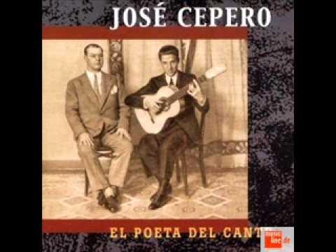 José Cepero - Que Mejor a Ti te Cuadre