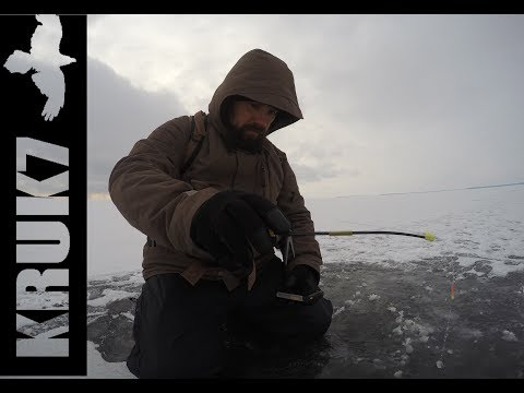 x3m FISHING рыбалка