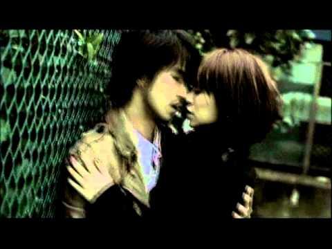 Sowelu /Love & I.〜恋愛遍歴〜TV SPOT