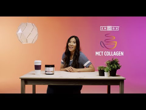 mct-collagen:-your-clean-source-of-energy