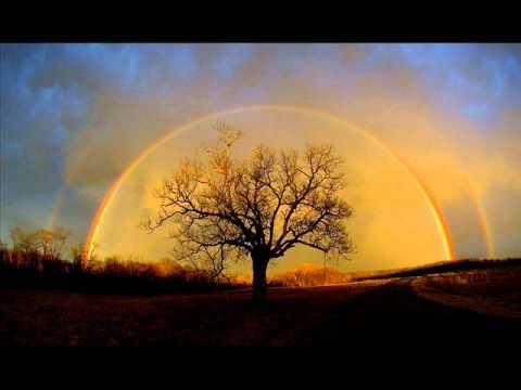 Bob Marley v funkstar deluxe rainbow country funkstars club mix