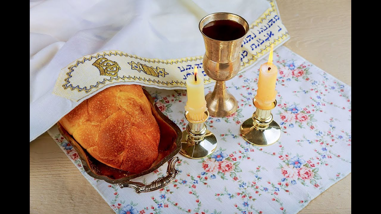 Erev Shabbat Teaching August 28 2020 Ki Tetze