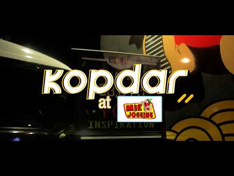 KOPI DARAT Elfara FM at MIE JOGGING MALANG Mp3