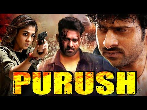 Purush Full South