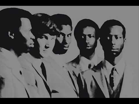 The Chambers Brothers  - Call Me