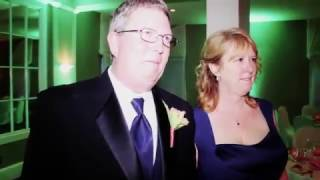 Wedding Of Ana & Joseph Short at the WaterView Pavilion Belmar New Jersey 2014 Thumbnail
