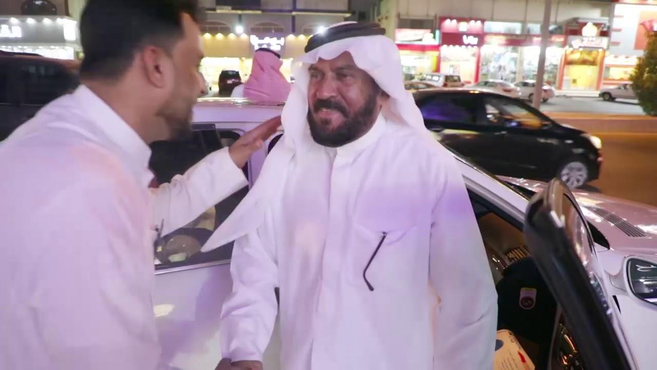 الدشداشة الكويتية جدة