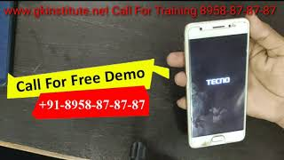 7 43 MB] Download Lagu Techno i3 frp Bypass Google Account Remove in
