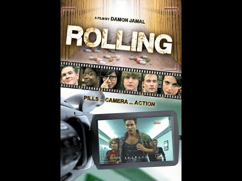 Rolling (feature film by Damon Jamal)