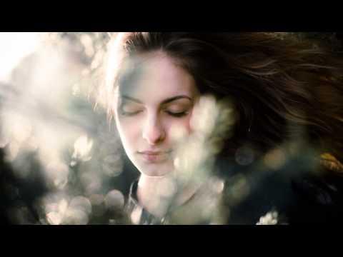 Spheria - Autumn Kisses