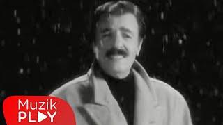 Yuregimde Yara Var - Ferdi Tayfur Resimi