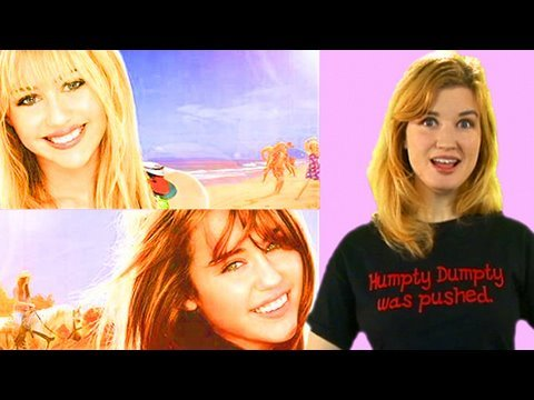 AmazoncoukCustomer reviews Hannah Montana The Movie