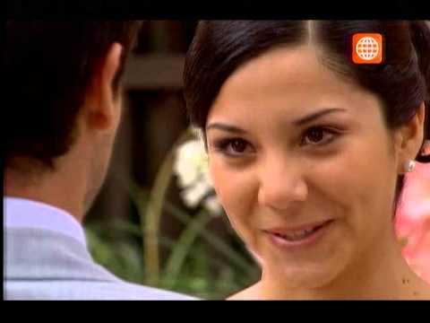 América Noticias - 211013 - Boda de Grace y Nicolás