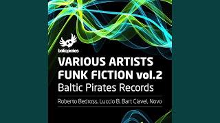 Funkdust 2.0 (Roberto Bedross Remix)