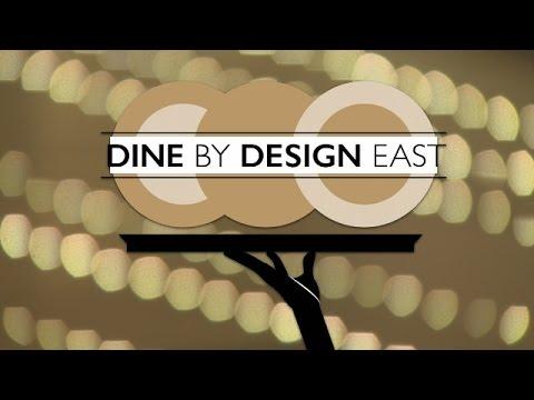 SABStv 305 Dine by Design East