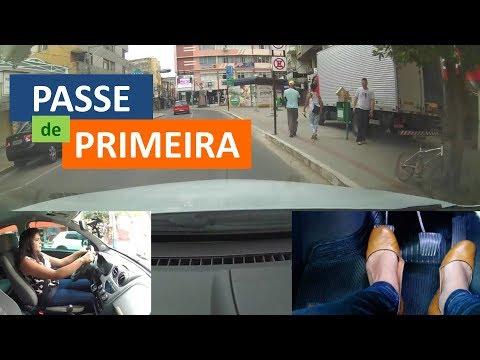 ESTAS 3 DICAS VÃO TE SALVAR NO EXAME DE DIREÇÃO #PassarDePrimeira