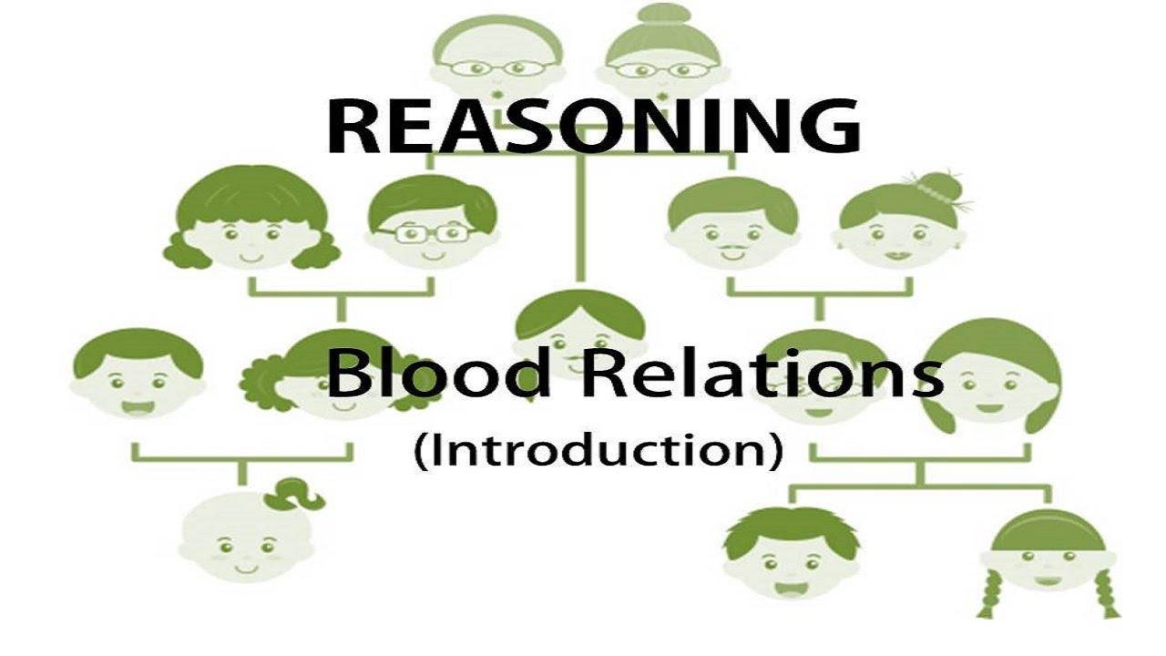 blood relation myths and plants 7 common myths about your period don't believe these things about menstruation by tracee cornforth any body fluid—whether it's menstrual blood.