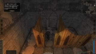 Avencast: Rise of the Mage (First try demo)