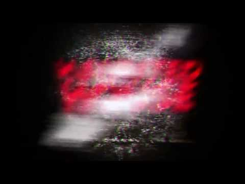 Knife Party - 'EDM Death Machine' - OUT NOW