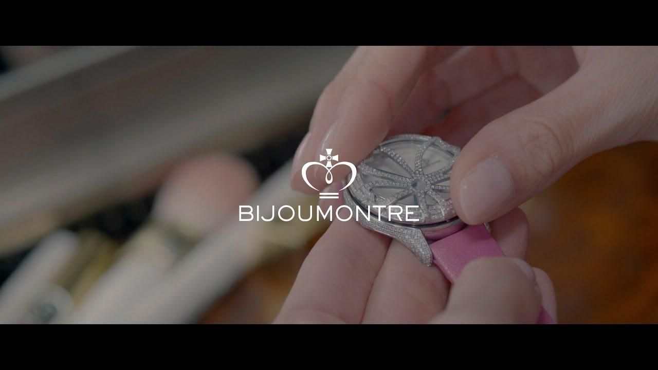 Bijoumontre : Carat Diamond