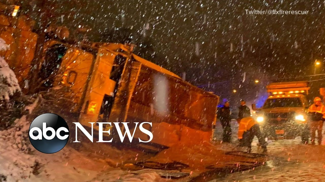 a-deadly-winter-storm-heads-to-the-east-coast