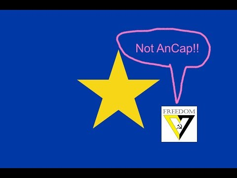 (Mirror) Congo Free State wasn't Anarcho-Capitalist