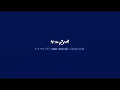 What is HoneyBook