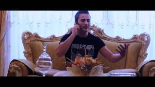"""Tony Ferreri e Mery _"""" Ti Porto con Me """" ( Video Ufficiale HD)"""