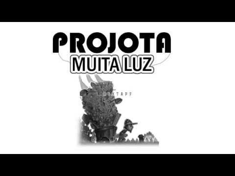 Projota - Mulher part. Marlos Vinicius - Onze:20 (NOVA VERSÃO 2013)