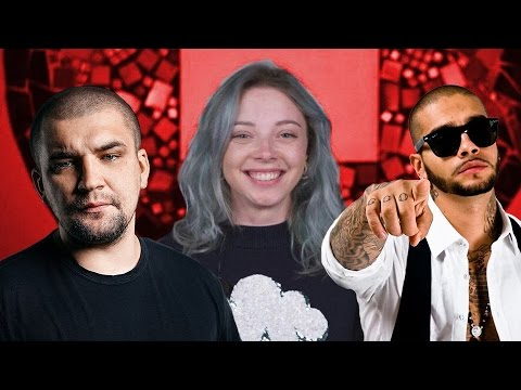 видео: ГАЗГОЛЬДЕР VS BLACK STAR
