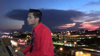 Sad Song Rap Medley (Bruno Mars & Sam Smith) Cover Remix