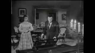 El espejo de la bruja (1962)- Trailer