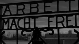 KZ Dachau / Концлагерь Дахау(Концлагерь Дахау Основан 22 марта 1933 года в Дахау, неподалеку от Мюнхена. До начала Второй мировой войны..., 2015-08-31T20:05:02.000Z)