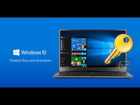 How to activate windows 10 for lifetime activator updated code 2017 how to activate windows 10 for lifetime activator updated code 2017 ccuart Choice Image